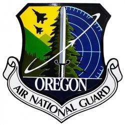 oregon-nation-air-guard-crest-plaque 1353495454
