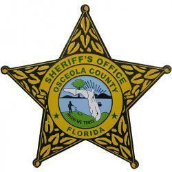 osceola-county-sheriffs-office-seal-plaque 2113798331