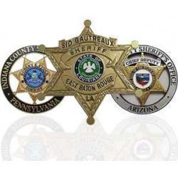 sheriffs-badge