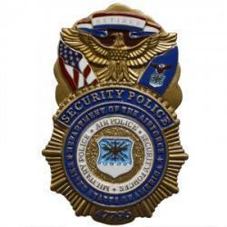 us-airforce-security-police-badge-plaque 0x300