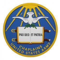 us-army-chaplain-seal-plaque 891087008