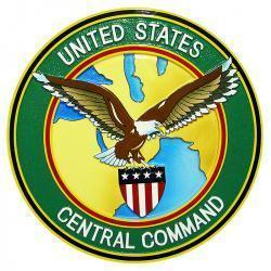 us-central-command_417308691