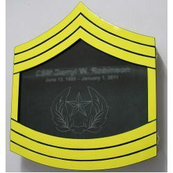 us-marine-corps-e9-sergeant-major-shadow-box-painted-finish 573001165