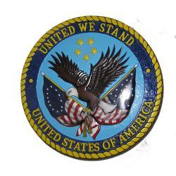 usa-united-we-stand-seal