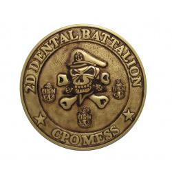 usn-2d-dental-battalion-gold-finish-plaque_522462670