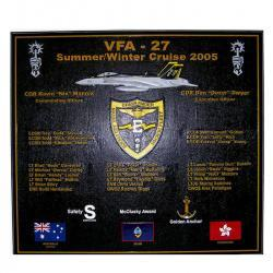 vfa-27-cruise-plaque 869561905