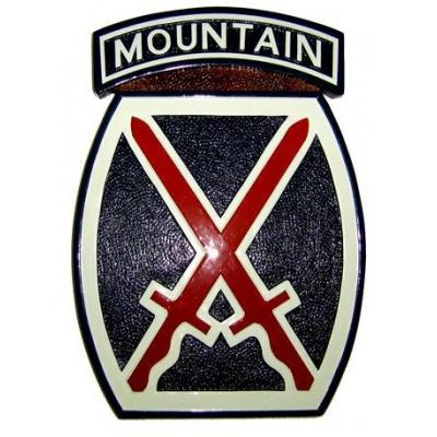 10th_mountain_division_patch_plaque