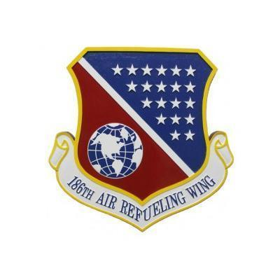 186th-air-refueling-wing-plaque 2121640060