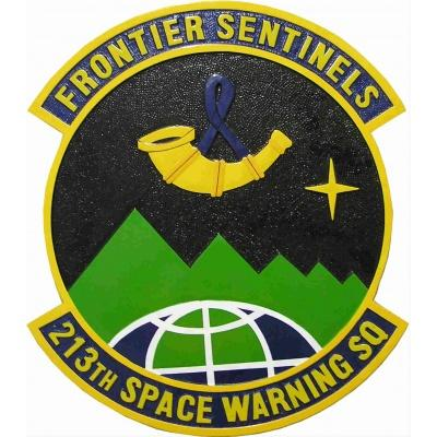 213th_space_warning_squadron_plaque