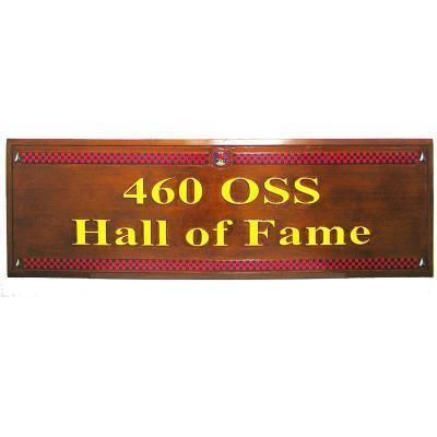 460-oss-hall-of-fame-award-plaque 995109301