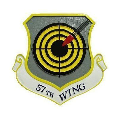 57th Wing