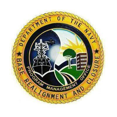Department of the Navy Base Realignment and Closure