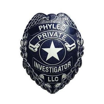 Phyleo Private Investigator LLC