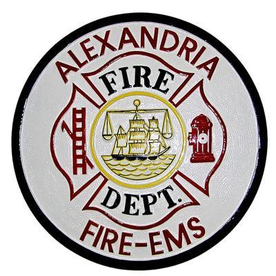alexandria-fire-ems-plaque 235868775