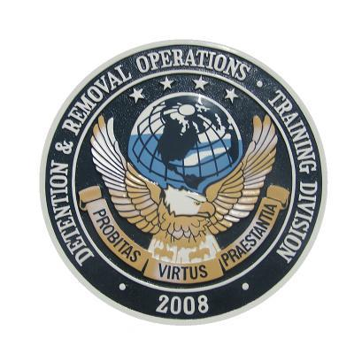 detention-removal-operations-training-division-seal-plaque 1347179191