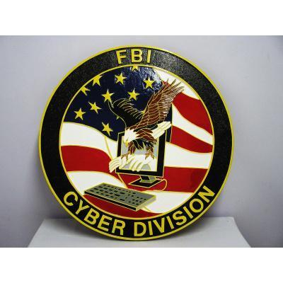 fbi-cyber-division-seal-wall-plaque 796844548