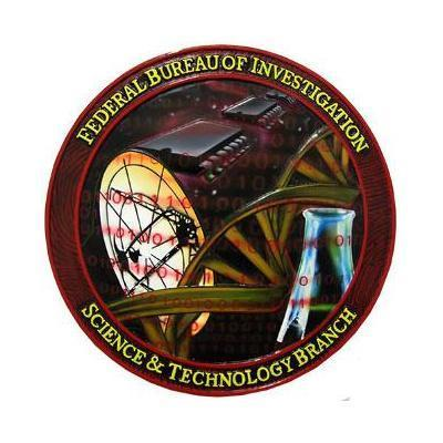 fbi science and technology branch