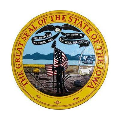 great_seal_of_the_state_of_iowa_l_2_1031392282