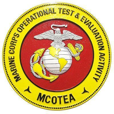 marine-corps-operational-test-and-evaluation-activity-seal-plaque 172903717