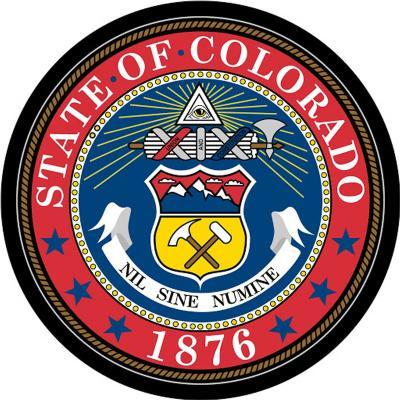 mouse-pad-great-seal-of-state-of-colorado