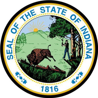 mouse-pad-great-seal-of-state-of-indiana