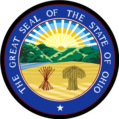 mouse-pad-great-seal-of-state-of-ohio