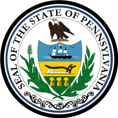 mouse-pad-great-seal-of-state-of-pennsylvania