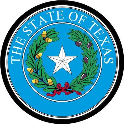 mouse-pad-great-seal-of-state-of-texas