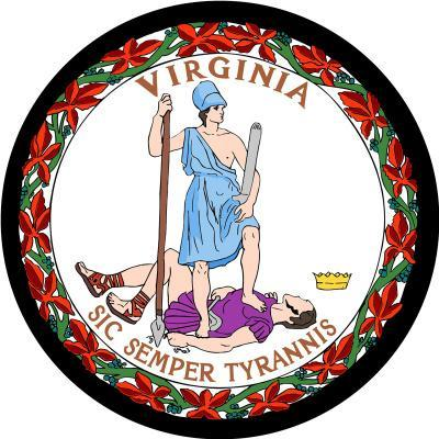 mouse-pad-great-seal-of-state-of-virginia
