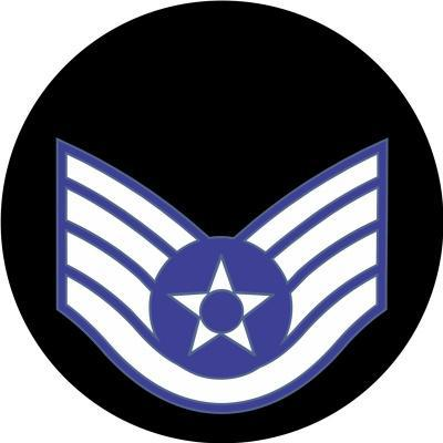 mouse-pad-usaf-staff-sergeant