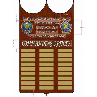 navy-munitions-command-pacific-deployment-plaque