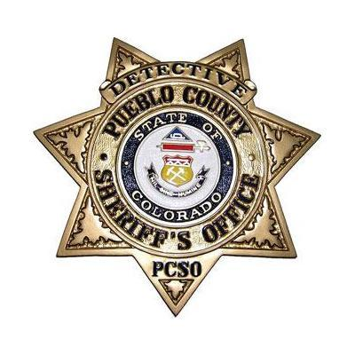 pueblo_county_sheriffs_office_badge