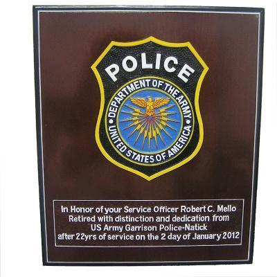 us-army-police-officer-retirement-plaque 162085933