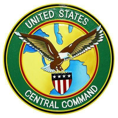 us-central-command 417308691