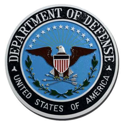 us-department-of-defense-dod-seal-plaque
