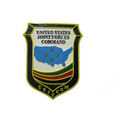 us-joint-forces-command 1576911767