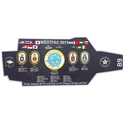 westpac-2013-navy-cruise-plaque 437983281