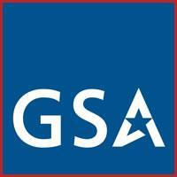 General Services Administration - Contact GS-27F-0020V