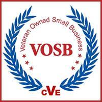 Department of Veterans Affairs - Veteran Owned Small Business